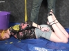 fi_stevens_bound_messy_gunged_002