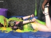 Preview Thumbnail for Gallery http://bound2bmessy.com/wam/fi-dreams-of-slime/