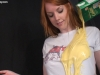 fi_stevens_sploshed_and_gunged_003