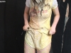 fi_stevens_sploshed_and_gunged_014