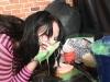 drunk_shay_sploshed_trashcanalley_004