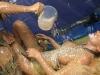 busty_schoolgirls_charleyatwell_daniellemaye_sploshed_010