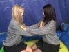 schoolgirls_danielle_maye_charley_atwell_gunged_002