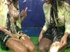 schoolgirls_danielle_maye_charley_atwell_gunged_008