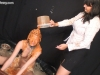 punishment-sploshing-11