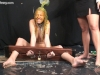 punishment-sploshing-14