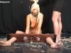 punishment-sploshing-17