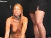punishment-sploshing-26