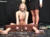 punishment-sploshing-5