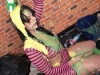 shay_hendrix_drunk_sploshed-13