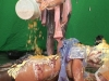 wpc_jess_west_kiera_jones_sploshed_and_trashed_010