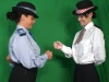 kiera_jones_jess_west_splosh_police_uniform_ripping_001