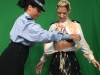 kiera_jones_jess_west_splosh_police_uniform_ripping_006